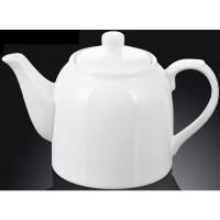 Заварочный чайник в подарочной упаковке Wilmax WL-994007 (900мл)