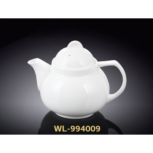 Заварочный чайник Wilmax WL-994009 (420мл)