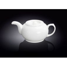 Заварочный чайник Wilmax WL-994011 (800мл)