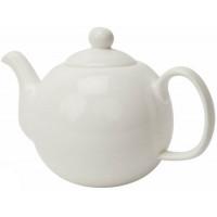 Заварочный чайник Wilmax WL-994017 (800мл)
