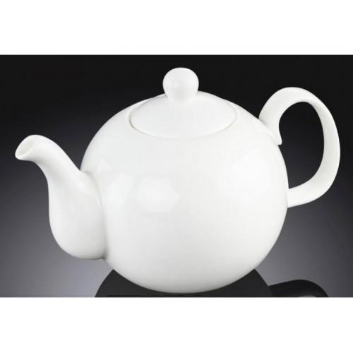 Заварочный чайник в подарочной упаковке Wilmax WL-994018 (500мл)