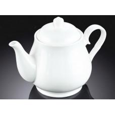 Заварочный чайник Wilmax WL-994021 (550мл)