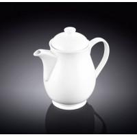 Заварочный чайник в подарочной упаковке Wilmax WL-994027 (450мл)