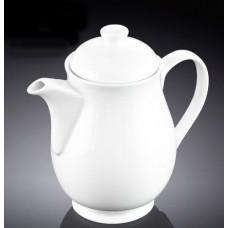 Заварочный чайник в подарочной упаковке Wilmax WL-994028 (320мл)(ПОД ЗАКАЗ)