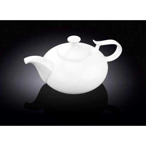 Заварочный чайник Wilmax WL-994029 (800мл)