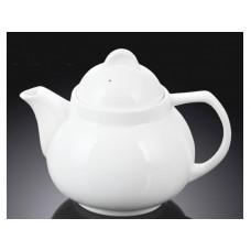 Заварочный чайник в подарочной упаковке Wilmax WL-994031 (750мл)