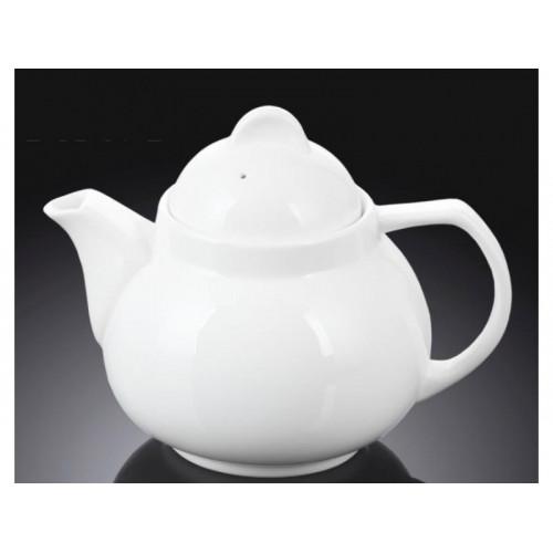 Заварочный чайник в подарочной упаковке Wilmax WL-994031 (750мл) (ТОЛЬКО ПОД ЗАКАЗ!)