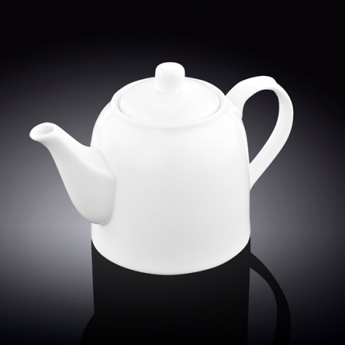 Заварочный чайник в подарочной упаковке Wilmax WL-994033 (500мл)