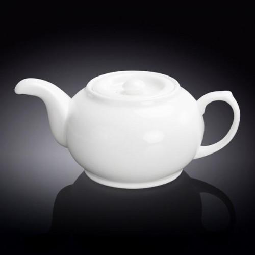 Заварочный чайник Wilmax WL-994036 (500мл)