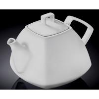 Заварочный чайник Wilmax WL-994041 (1050мл)