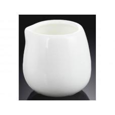 Набор молочников Wilmax WL-995002 (50мл)