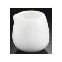Набор молочников Wilmax WL-995003 (100мл)