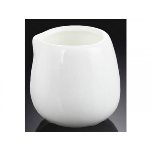 Молочник Wilmax WL-995003 (100мл)