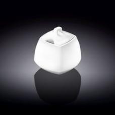 Набор сахарниц Wilmax WL-995026/A (340мл)