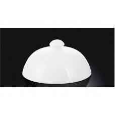 Набор крышек для горячего Wilmax WL-996007 (12,5см)