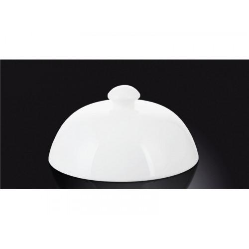 Крышка для горячего Wilmax WL-996008 (17,5см)(ТОЛЬКО ПОД ЗАКАЗ)