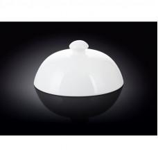 Крышка для горячего Wilmax WL-996009 (20,5см)(ТОЛЬКО ПОД ЗАКАЗ)