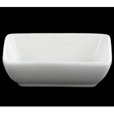 Набор ёмкостей для соусов Wilmax WL-996012 (8x6см)