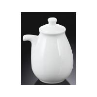 Набор бутылок для соуса Wilmax WL-996015 (170мл)