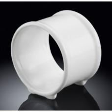 Набор колец для салфеток Wilmax WL-996044