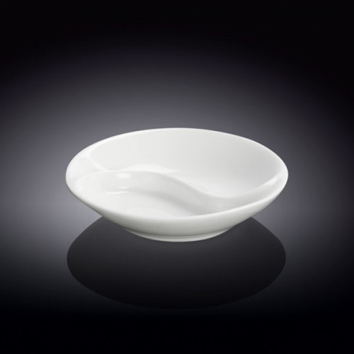 Ёмкость для соусов Wilmax WL-996049 (9см)