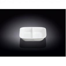 Набор ёмкостей для соусов Wilmax WL-996050 (11см)