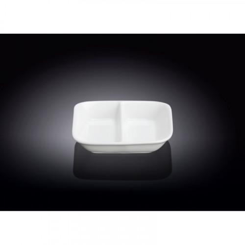 Ёмкость для соусов Wilmax WL-996050 (11см)