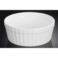 Ёмкость для закусок Wilmax WL-996054 (9см)