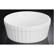 Набор ёмкостей для закусок Wilmax WL-996054 (9см)