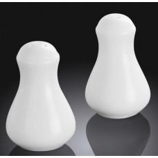 Набор соль и перец Wilmax WL-996066 -2пр