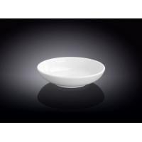 Набор ёмкостей для соусов Wilmax 12 шт WL-996078 (10см)