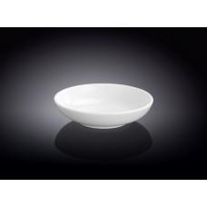 Набор ёмкостей для соусов Wilmax WL-996078 (10см)