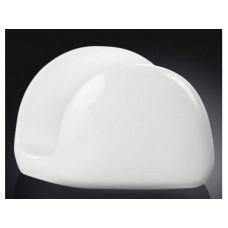 Набор салфетниц Wilmax WL-996093 (11х8cм)