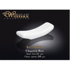 Набор подставок для палочек Wilmax WL-996094