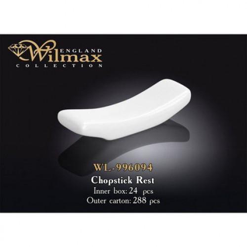 Подставка для палочек Wilmax WL-996094