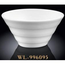 Набор ёмкостей для десерта Wilmax WL-996095 (10x5см)