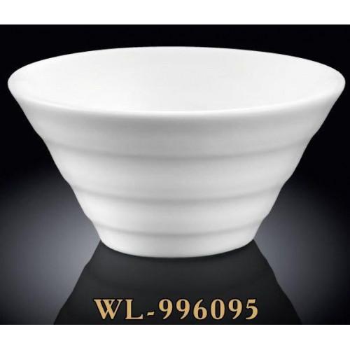 Ёмкость для десерта Wilmax WL-996095 (10x5см)