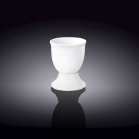 Подставка для яиц Wilmax WL-996127 (5х6,5см)
