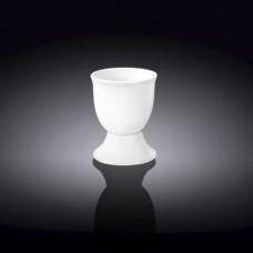 Набор подставок для яиц Wilmax WL-996127 (5х6,5см)