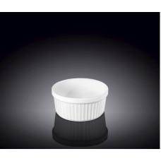 Набор порционных форм для запекания Wilmax WL-996134 (9х4см)
