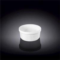 Порционная форма для запекания Wilmax WL-996135 (10,5х5см)