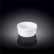 Набор порционных форм для запекания Wilmax WL-996135 (10,5х5см)