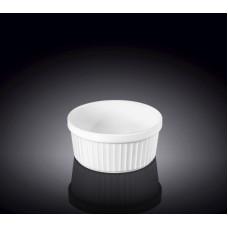 Порционная форма для запекания Wilmax WL-996136 (12х5,5см)