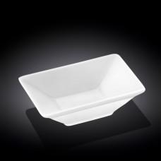 Набор емкостей для соуса Wilmax WL-996150 (8х5см)