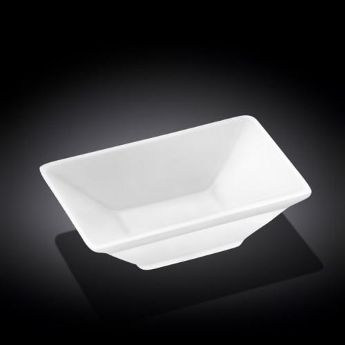 Емкостей для соуса Wilmax WL-996150 (8х5см)