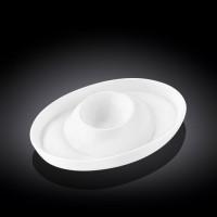 Подставка под яйцо Wilmax WL-996151 (12,5х9см)
