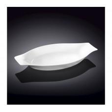 Набор форм для запекания Wilmax WL-997011 (25,5см)