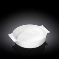 Форма для запекания Wilmax Andy chef WL-997021-AC (650мл)