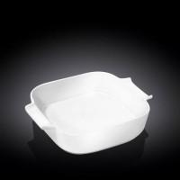 Форма для запекания Wilmax Andy chef WL-997024-AC (20,5х16,5х5см; 780мл)