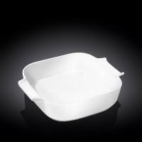 Форма для запекания в подарочной упаковке Wilmax Andy chef WL-997025-AC (1330мл)
